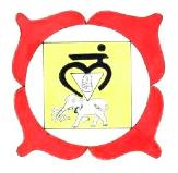 chakra-fundamenta.png