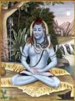130129 Krishnamurti JMB