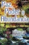 090303 Paz poder abundancia
