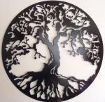 cuadro-mural-arbol-de-la-vida-1483-MCO3936796881_032013-F