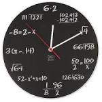 140930 Que es el tiempo