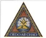 131101 Orden y fraternidad