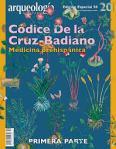 150317 codice badiano