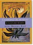 Cuaderno Trab 4 Acuerdos-dr-miguel-ruiz-electronicformato-pdf-579-MLM4696876322_072013-F