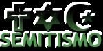 semitismo