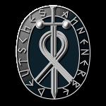 Ahnenerbe Seal - copy