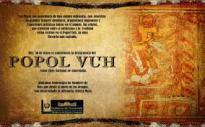 170131 El Popol Vuh