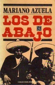 170221 Los de Abajo