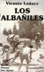 Los_albaniles.1.jpg