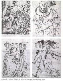 BLOG DE HISTORIA DEL MUNDO CONTEMPORÁNEO: Opulencia y Miseria en ...